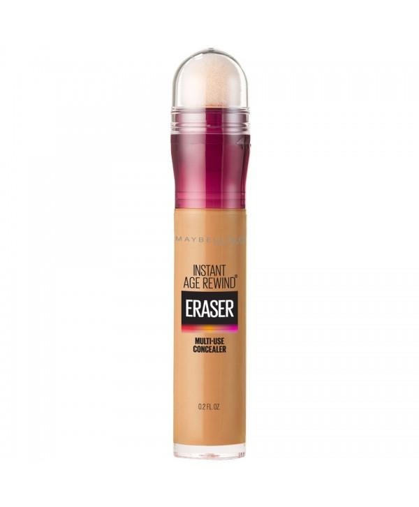 Instant Eraser Tratamiento Corrector