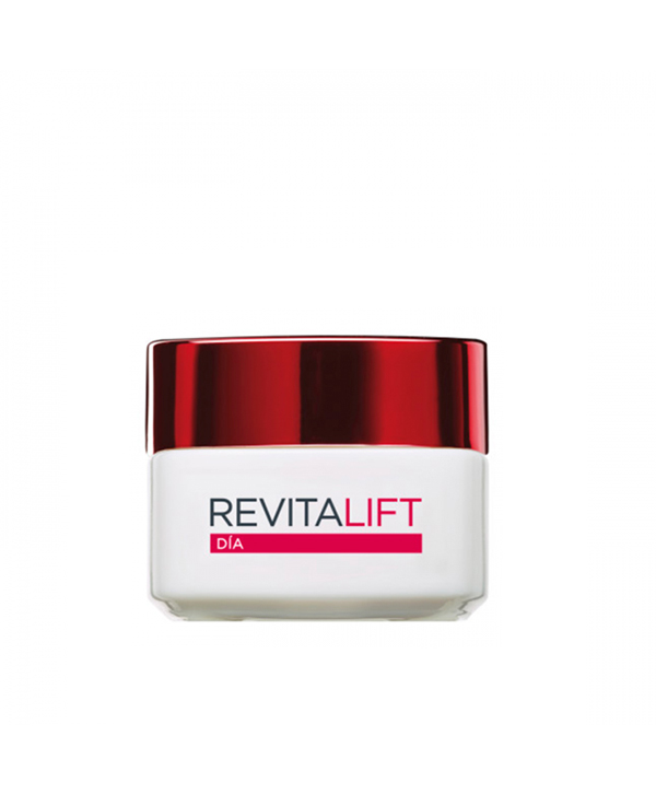 Crema Revitalift Dia 50ml