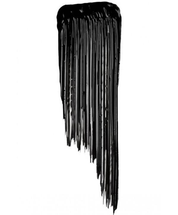 Falsies Lash Lift Very Black  Waterproof
