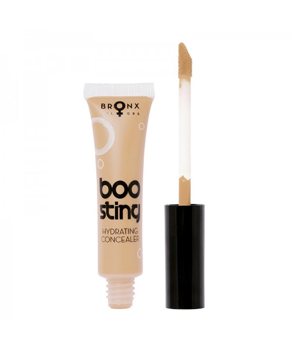 Bronx Colors Boosting Hydrating Concealer