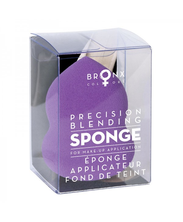 Bronx Colors Precision Blending Sponge LARGE