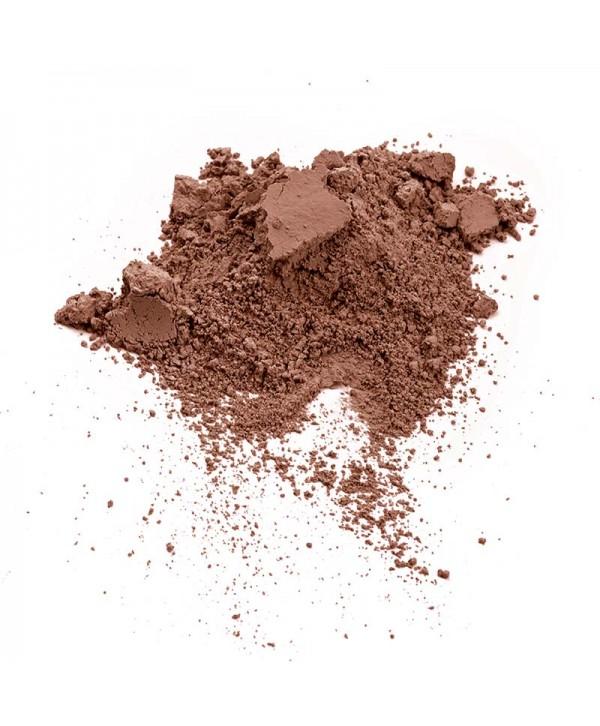 Bronx Colors Studioline Bronzing Face Powder
