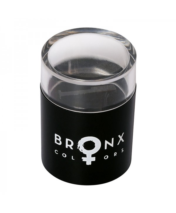 Bronx Colors Sharpener