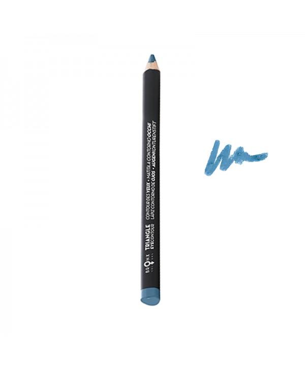 Bronx Colors Triangle Eye Contour Pencil