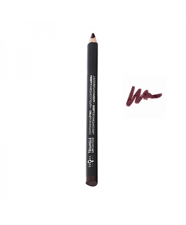 Bronx Colors Triangle Lip Contour Pencil