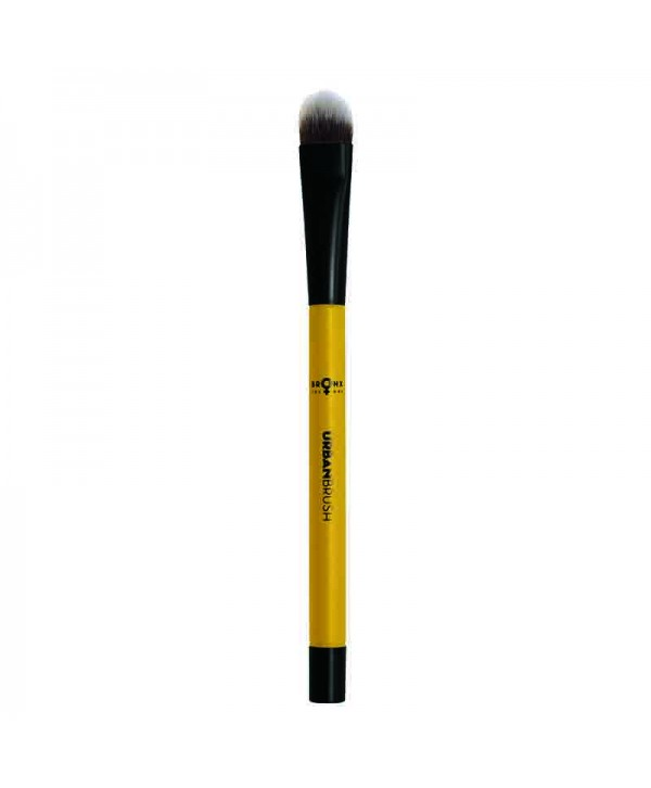 Bronx Colors Eyeshadow Brush