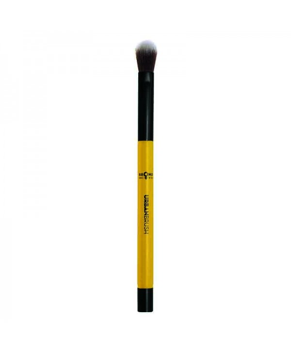 Bronx Colors Contouring Eyeshadow Brush